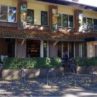 Hotel Pictures: Grand Cafe Hotel Kruller, Otterlo