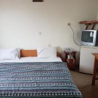 Hotel Pictures: Babevan Lodge, Atasi Nkwanta