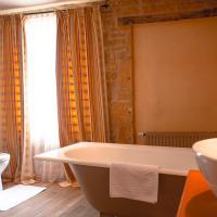 Hotelbilder: Hotel L'Empreinte du Temps, Torgny