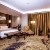 Hotel Pictures: Yong Gui Wan Yi Hotel, Nanning