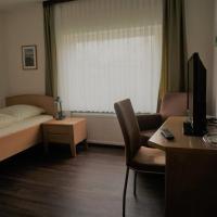Hotelbilleder: Monteurzimmer in Eimke, Eimke