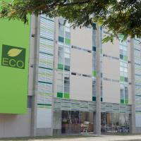 Hotel Pictures: Eco Star Hotel, Ibagué