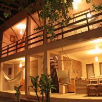 Fotos do Hotel: Pousada Bella Jeri, Jericoacoara