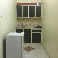 Fotos de l'hotel: Island 2 Furnished Units, Yanbu