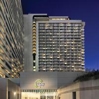 Фотографии отеля: Chelsea Hotel Toronto, Торонто