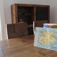 Hotellikuvia: So.Sta L'0RICELLA Beach Estoril, Sal Rei