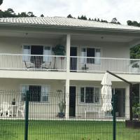 Hotel Pictures: Costeira da Armação da Piedade, Governador Celso Ramos