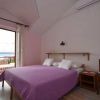 Zdjęcia hotelu: Triple Room Starigrad 6594c, Starigrad-Paklenica