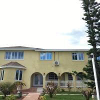 Hotellbilder: Golden Palm B & B, Nassau