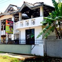 Hotelbilder: Orchid Resort, Anuradhapura