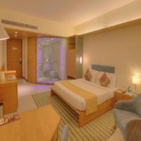 Superior Boutique Double Room