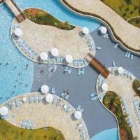 Hotellbilder: Flats Beach Class Muro Alto, Porto de Galinhas