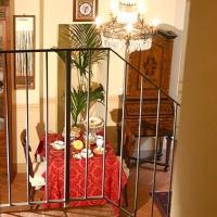 Hotel Pictures: Dolce Maria, Cortona