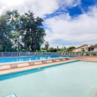 Hotelfoto's: Apartment Les Bastides de Grand Stade.10, Saint-Cyprien-Plage