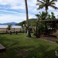 Hotellbilder: Chalé da Lucimar, Angra dos Reis