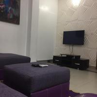 Hotelbilder: The Purple Diamond, Lagos