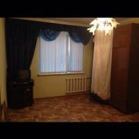 Hotel Pictures: квартира по ул.Ярославская 5, Saransk
