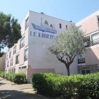 Hotelfoto's: Apartment Le Liberté.4, Saint-Cyprien-Plage