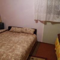 Hotel Pictures: Parazo, Trebinje