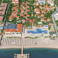 Hotelbilder: Club Nena - All Inclusive, Kizilagac