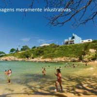 Fotos do Hotel: Hospedagem Praia Bonita, Vila Velha