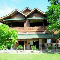 Hotelfoto's: Sawah Indah Guest House, Bohorok