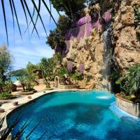 ホテル写真: Hotel Villaggio Aeneas Landing, ガエータ