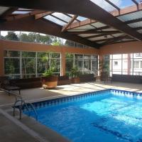Foto Hotel: Apartamento Condomínio, Gramado