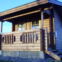Hotel Pictures: Pohjanranta Cottages, Keminmaa