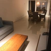 Fotos de l'hotel: Apartamento Look Brava, Punta del Este