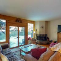 Zdjęcia hotelu: Bearskin Lodge, Vail