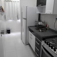Fotos de l'hotel: Residencial Martinica I, Caraguatatuba