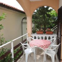 Фотографии отеля: Apartment Selce 5518b, Селце