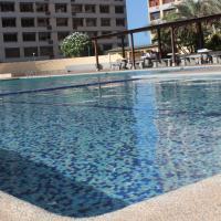 酒店图片: Conjunto Residencial Los Geraneos, Pampatar