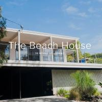 Hotel Pictures: the BEACH HOUSE - LORNE COLLECTION, Lorne