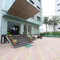 Hotellbilder: Hotel Varanasi Palace, Varanasi
