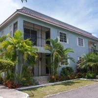 Hotellikuvia: Wellington Cove, Kingston
