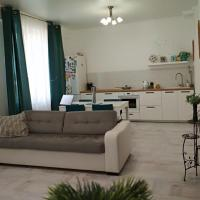 Zdjęcia hotelu: Ambassador Resident - Tsaghkadzor, Tsaghkadzor