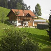 Hotel Pictures: Friesenhof Blank, Sulzberg