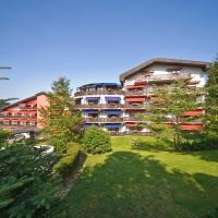 Hotellbilder: Eden au Lac, Echternach
