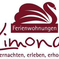 Hotel Pictures: Ferienwohnungen Limona, Weimar