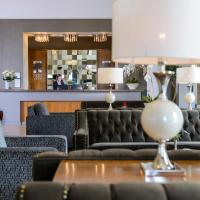 酒店图片: 基拉尼橡树酒店, 基拉尼