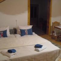 Hotel Pictures: Mirna Dolina, Gornji Vakuf