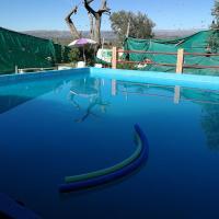 Hotellbilder: Luchi, Cavalango