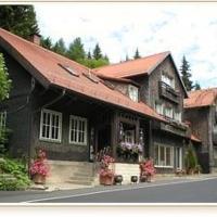 Hotel Pictures: Rhönhäuschen, Bischofsheim an der Rhön