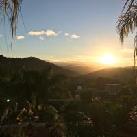 Hotel Pictures: Albergo Alegria, Nova Lima