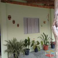 Hotel Pictures: Fazenda chapadinha, São Luís do Tocantins