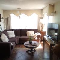 Hotelfoto's: Apartment Del Mar, La Serena