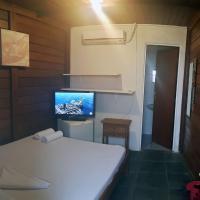Hotel Pictures: Recanto dos Albatrozes, Boicucanga