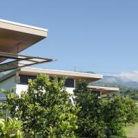 Hotelfoto's: Villas Cañaveral, Ujarrás